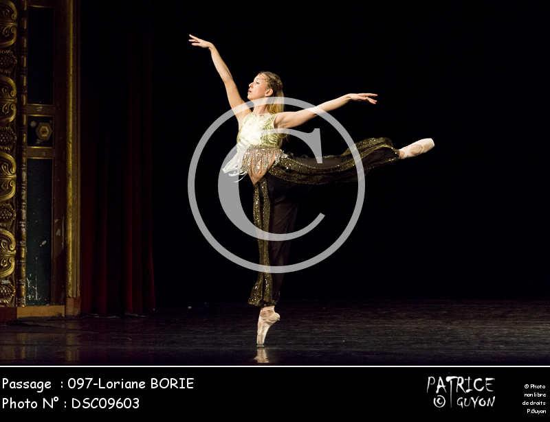 097-Loriane BORIE-DSC09603