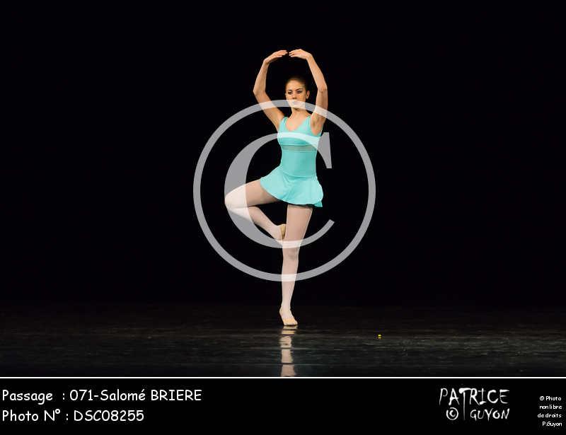 071-Salomé_BRIERE-DSC08255