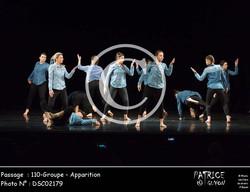 110-Groupe - Apparition-DSC02179