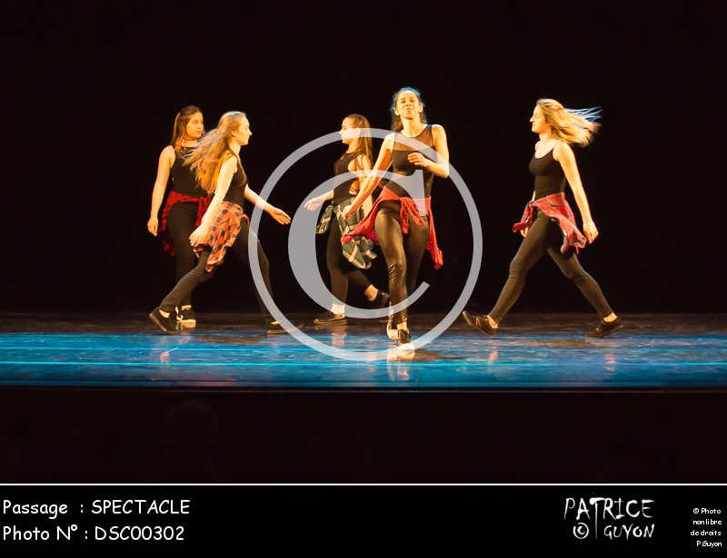 SPECTACLE-DSC00302