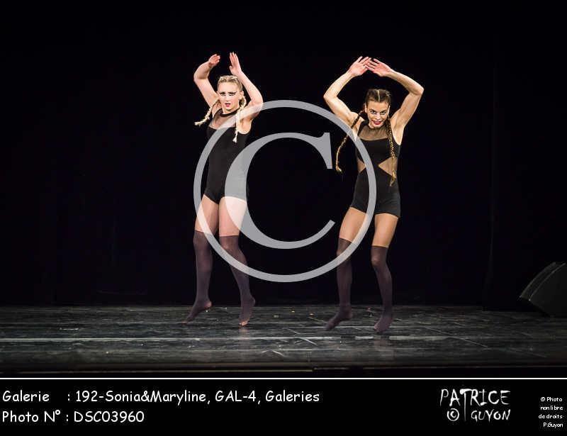 192-Sonia&Maryline, GAL-4-DSC03960