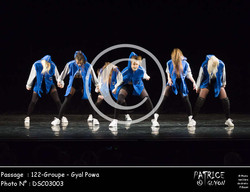 122-Groupe - Gyal Powa-DSC03003