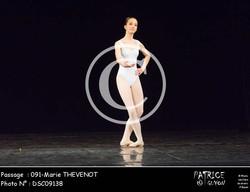 091-Marie THEVENOT-DSC09138