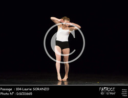 104-Laurie SORANZO-DSC01665