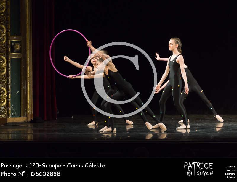 120-Groupe_-_Corps_Céleste-DSC02838