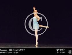 090-Anna BUTTET-DSC09098
