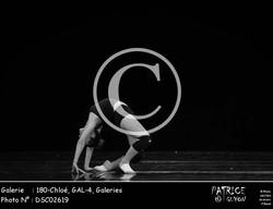 180-Chloé, GAL-4-DSC02619
