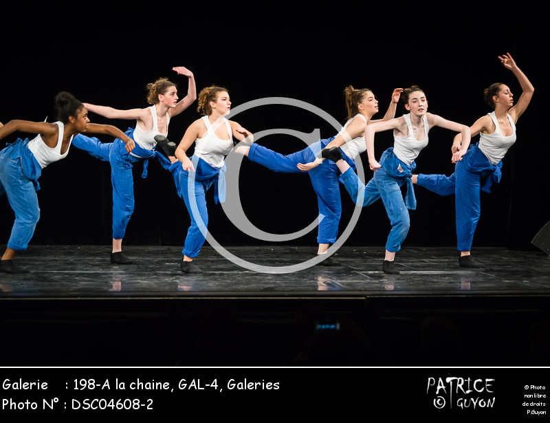 198-A la chaine, GAL-4-DSC04608-2