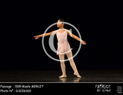 008-Maele MERLET-DSC06169