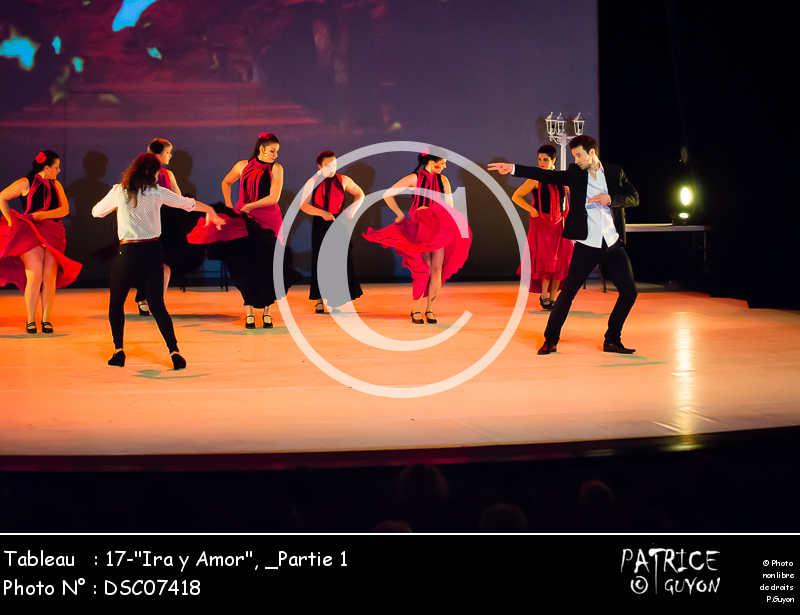 _Partie 1, 17--Ira y Amor--DSC07418