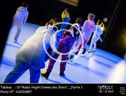 _Partie 1, 13--Radio Night Comme des Stars--DSC01857