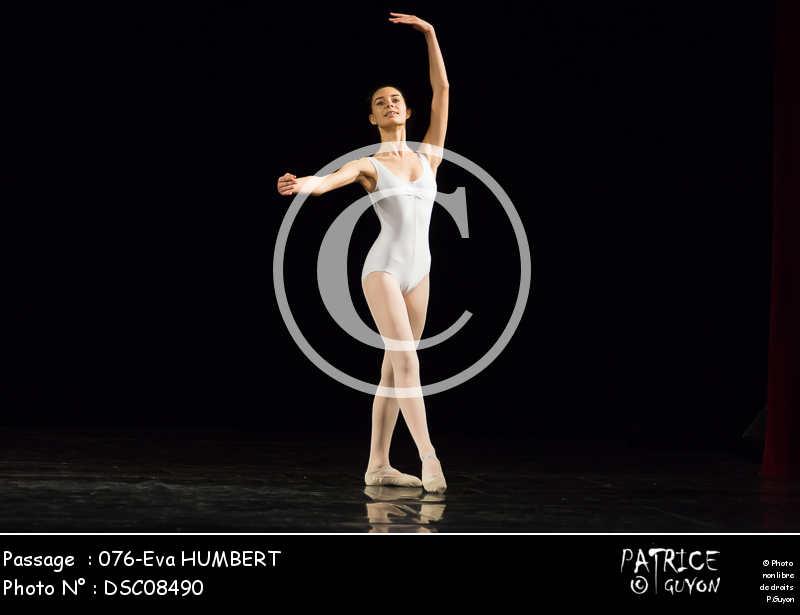 076-Eva HUMBERT-DSC08490