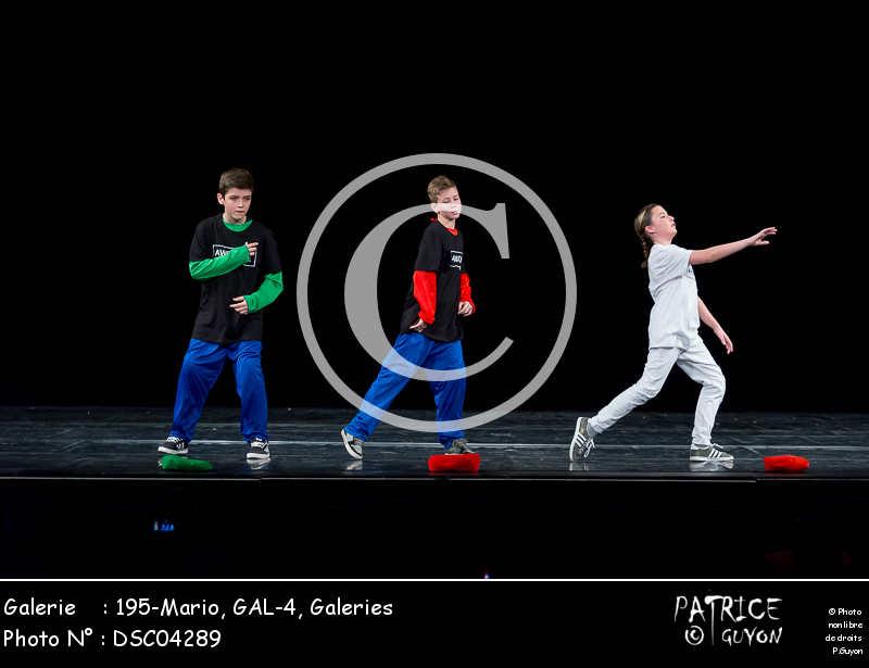 195-Mario, GAL-4-DSC04289