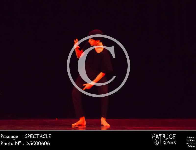 SPECTACLE-DSC00606
