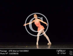 070-Marion NAVARRO-DSC08210