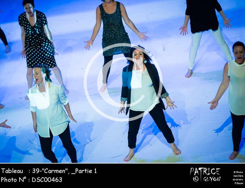 _Partie 1, 39--Carmen--DSC00463