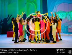 _Partie 1, 8-Hollywood swinging--DSC06979