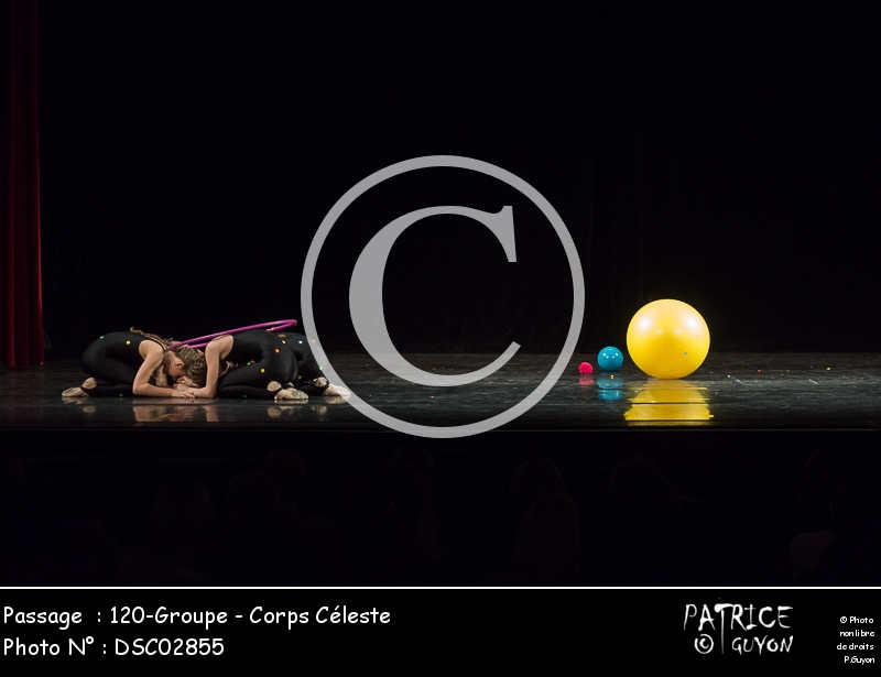 120-Groupe_-_Corps_Céleste-DSC02855