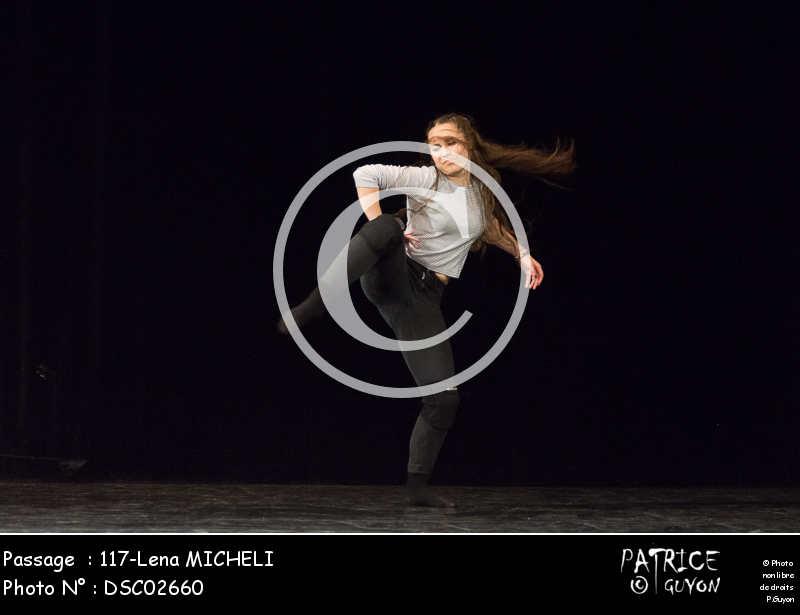 117-Lena MICHELI-DSC02660