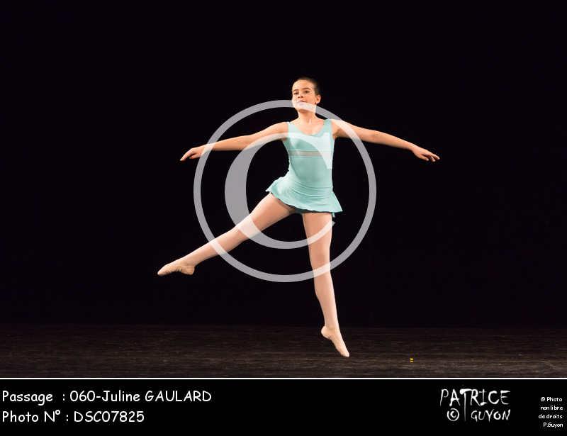 060-Juline GAULARD-DSC07825