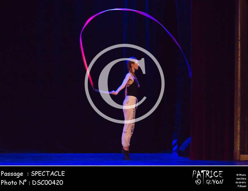SPECTACLE-DSC00420
