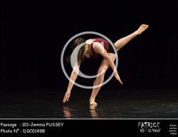 101-Jemina PUSSEY-DSC01498