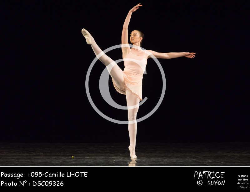 095-Camille LHOTE-DSC09326