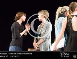 Remise de Prix Dimanche-DSC04337