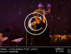_Partie 1, 2-Intro Madboys -Pixel--DSC00790