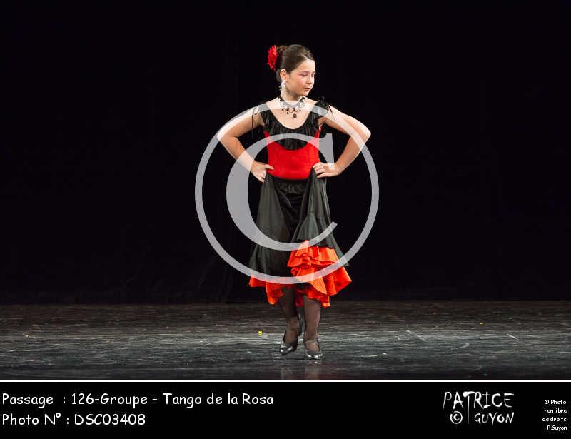 126-Groupe - Tango de la Rosa-DSC03408