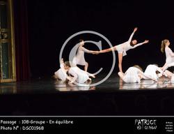 108-Groupe_-_En_équilibre-DSC01968
