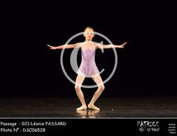 021-Léonie_PASSARD-DSC06528
