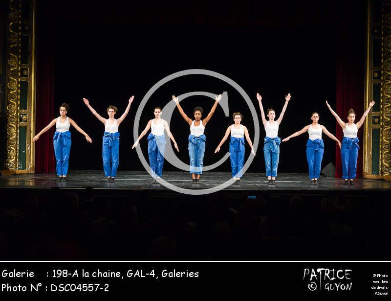 198-A la chaine, GAL-4-DSC04557-2