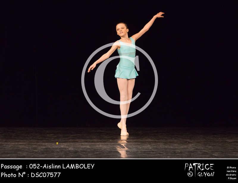 052-Aislinn LAMBOLEY-DSC07577