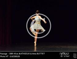 089-Alice MATHIEUX & Anna BUTTET-DSC09028