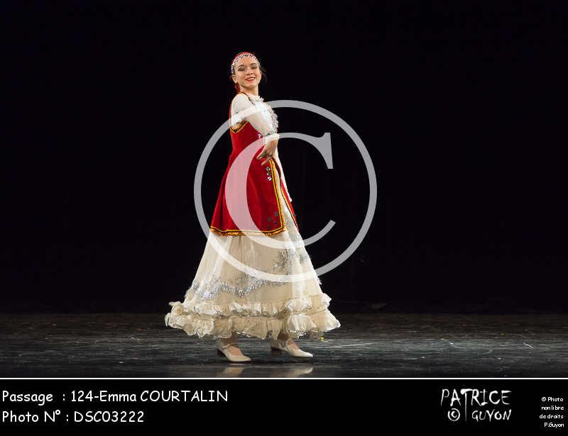 124-Emma COURTALIN-DSC03222