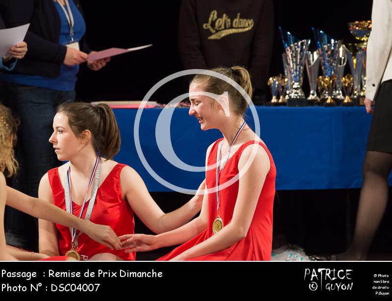 Remise de Prix Dimanche-DSC04007