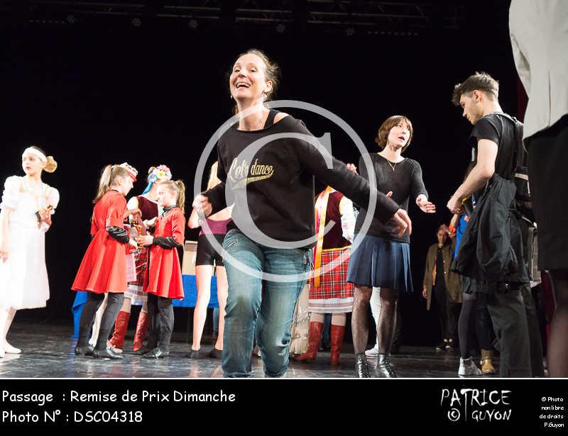 Remise de Prix Dimanche-DSC04318