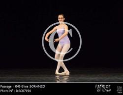 041-Elise SORANZO-DSC07194