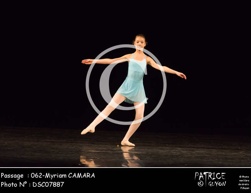 062-Myriam CAMARA-DSC07887