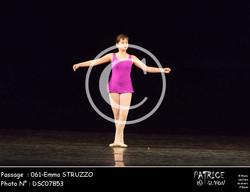 061-Emma STRUZZO-DSC07853