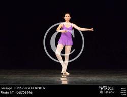 035-Carla BERNIER-DSC06946