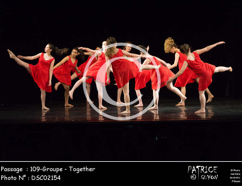 109-Groupe - Together-DSC02154