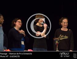 Remise de Prix Dimanche-DSC04270