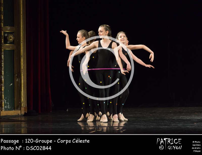 120-Groupe_-_Corps_Céleste-DSC02844