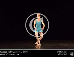 058-Zélie_TSCHENN-DSC07768