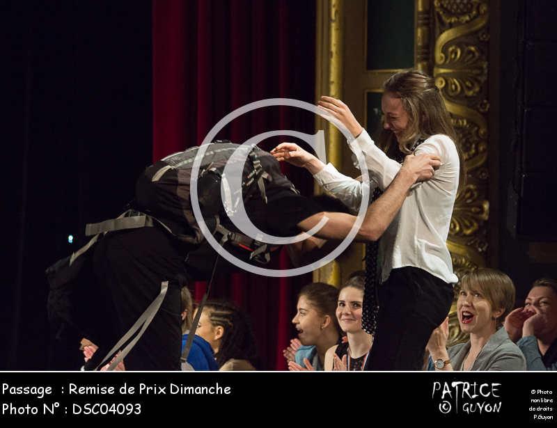 Remise de Prix Dimanche-DSC04093