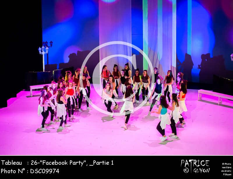 _Partie 1, 26--Facebook Party--DSC09974
