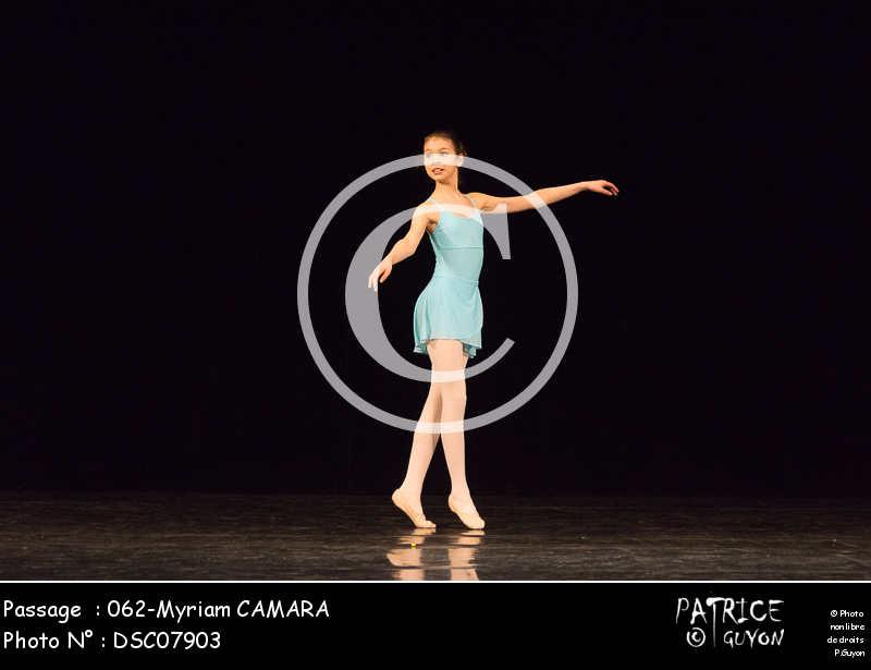 062-Myriam CAMARA-DSC07903