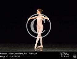 038-Cassandra MALINCENCO-DSC07036